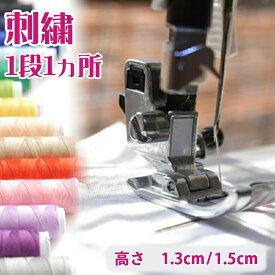オリジナル 刺繍【1段・1箇所】【高さ 2cm】12文字まで 文字入れ ※刺繍単品のご注文はお受けできません