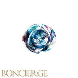 コサージュ [女性用] BCA9107 全1色エステユニフォーム サロンウェア リラクゼーション クリニック 制服 BONCIERGE ボンシェルジュ BONMAX ボンマックス