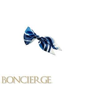 スカーフブローチ [女性用] BCA9108 全1色エステユニフォーム サロンウェア リラクゼーション クリニック 制服 BONCIERGE ボンシェルジュ BONMAX ボンマックス