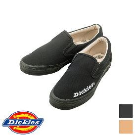 スニーカー[男女兼用] D-3350 (537520) [返品・交換不可]Dickies ディッキーズ co-cos コーコス 安全靴 スニーカー 作業靴 ワークシューズ
