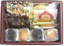 欧集花B OK−Nお取り寄せ 石村萬盛堂 福岡 博多 老舗 お菓子 銘菓 洋菓子 スイーツ 個包装 贈り物 セット…