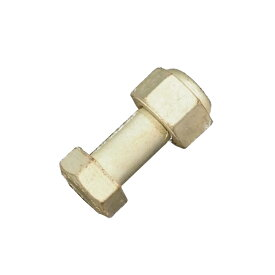 石材製品用吊り上げクランプ 交換用センターボルト BN-16SS対象クランプ品番:S-02/S-04/S-06/S-08/SF-02/SF-04/SF-06/SF-08