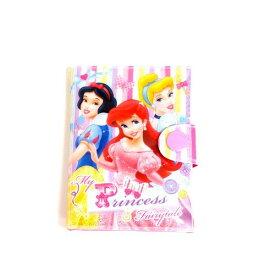 【メール便可可】プリンセス たて型ビニールウォレット(レインボープリンセス) 10P03Dec16 楽天カード分割