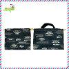 入園入學手製手傭人配飾男人的子女的孩子原始物上幼兒園上學小孩媽媽小學生幼稚園保育園幼稚園的兒童幼兒受歡迎的換洗衣物運動服手袋傳統事情10P03Dec16樂天卡分割