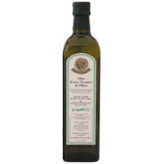 Asakura オルチョサンニータ extra virgin olive oil 750 ml