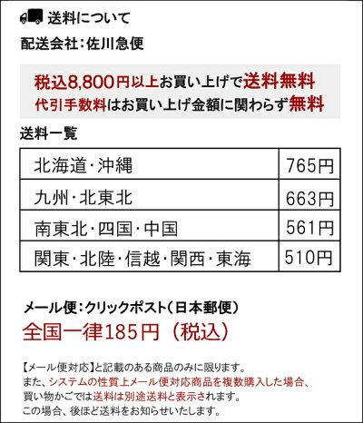 【メール便対応】ラヴェーラリップスティック21キャラメルグラム4.5g