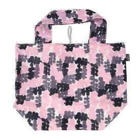 【2019SS新作】【 キッピス 】 携帯トートバッグ ピンク