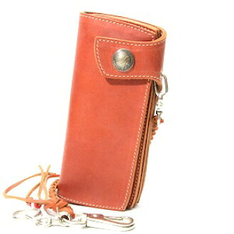 Red moon wallet REDMOON long wallet NCW-02A
