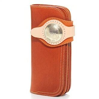 红月亮钱包 MUMIYA 长钱包毫米-RM02-38 A