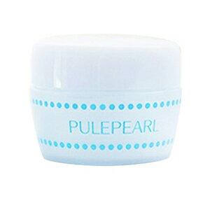 Pule Pearl (ピューレパール) 《医薬部外品》 30g [ Lapomine Pule Pearl / ラポマイン ピューレパール ]【大人気】