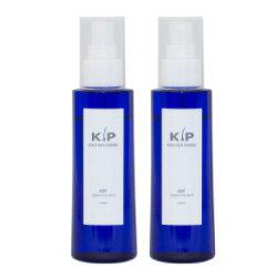【送料無料】 KIP スカルプヘア エッセンス (110mL/男女用) 2本セット [スカルプ / ヘアケア / スカルプケア / エッセンス / KIP]【大人気】