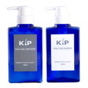Kip scalp shcn p1
