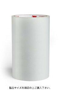 3M(スリーエム) 皮膚貼付用片面テープ 100mm×50m [2475P]