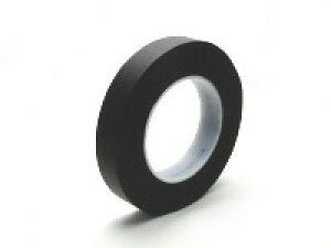 3M(スリーエム) 黒色遮光マスキングテープ 25mm×54.8m [235]