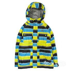 DC SHOES(ディーシーシュー) KIDS 74641027TJSキッズスノーボードウェア(snowboard)(wear)(スノボ)(子どもサイズ)