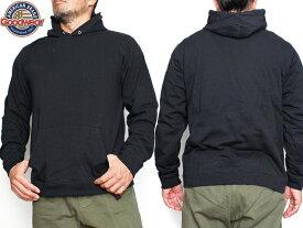 グッドウェア GOODWEAR 長袖 Tシャツ プルオーバー フード 日本企画別注品 L/S PULLOVER HOOD TEE CUSTOM