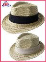 OTTO CAP ストローハット オットーキャップ 麦わら帽子 メンズ&レディース
