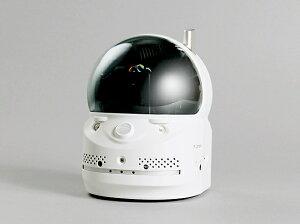 『ネットワークカメラ』 防犯カメラ 有線 監視カメラ 200万画素 IPカメラ SDカード 遠隔 音声 オフィス 小型カメラ 赤外線カメラ ペットカメラ ペットモニター ベビーカメラ ベビーモニター