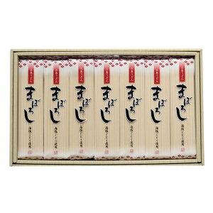 五島うどん虎屋 まぼろしのうどん14束セット 箱入り 送料無料ギフト(本体価格 4,700円)
