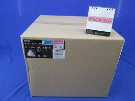 YAZAWA ペンダントセード(電球別売) YI7SST02