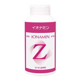 【第3類医薬品】イオナミン900錠入り