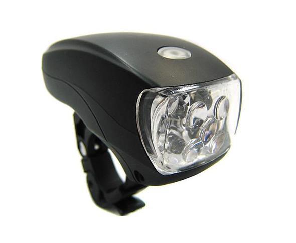 高輝度・防滴・LED点灯,点滅,フラッシュ自転車用ライト