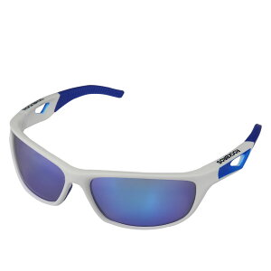 【送料無料】偏光サングラス UVカット ゴーグル アイウェア ドライブ 釣り スポーツ サイクリング ROCKBROS(ロックブロス)【紫外線対策】メガネ