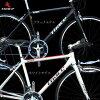 TRIACE 超轻量级 9.6 公斤平公路自行车快速 S120-禧玛诺 24 速度自行车规格的自行车道,自行车上下班的通勤