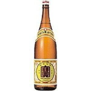 調味料 みりん 本みりん 宝酒造 1800ml 1.8L 1本 ギフト 父親 誕生日 プレゼント