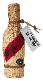 お歳暮 御歳暮 ギフト忘年会 日本酒 天山 地酒純米原酒 天山酒造 720ml 1本 父親 誕生日 プレゼント