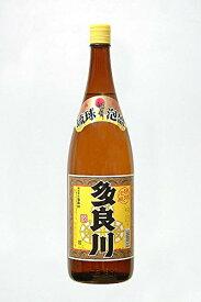 [沖縄県 多良川] 30゜ 多良川 泡盛 1800ml×1本 瓶