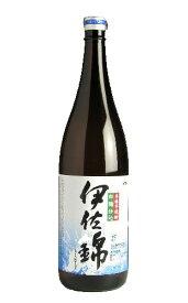 [鹿児島県 大口酒造] 25゜ 伊佐錦 芋焼酎 1800ml×1本 瓶