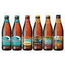 人気のハワイビール飲み比べセット コナビール 5種類6本セット 本州送料無料 四国は+200円、九州・北海道は+500円、…