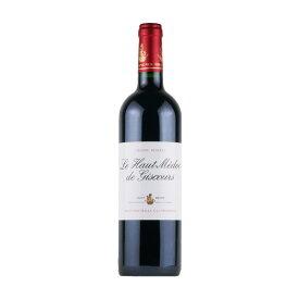 赤ワイン ル・オーメドック ド・ジスクール 750ml 1本 ギフト 父親 誕生日 プレゼント