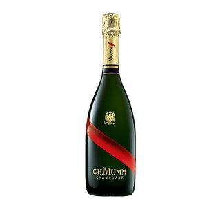 スパークリングワイン マム グラン コルドン 750ml 1本 ギフト 父親 誕生日 プレゼント