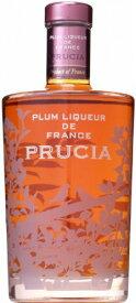 ラム酒 リキュール プルシア サントリー 700ml 1本