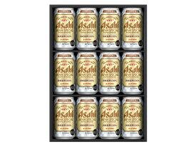 ビール スーパードライ ジャパンスペシャル 缶ビール ギフトセット350ml ×12本 JS-3N