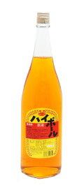 神田食品研究所 ハイボール 1800ml