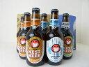 [茨城県 木内酒造] ネストビール 飲み比べセット 8本セット