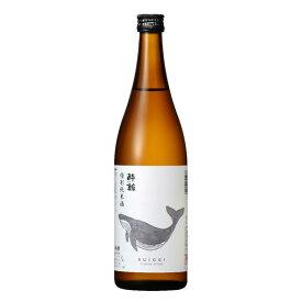 高知県 酔鯨酒造 特別純米 720ml