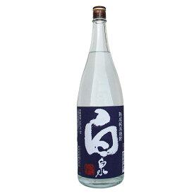 大分県 老松酒造 28゜ 白泉 米焼酎 1800ml×1本