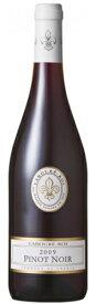 ラブレ・ロワ ピノ・ノワール・ヴァン・ド・フランス 750ml LaboureRoi Pinot-Noir vin de Frnace
