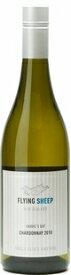 お歳暮 お酒 ニュージーランド 大沢ワインズ フライングシープ シャルドネ 750ml×1本 ギフト 父親 誕生日 プレゼント