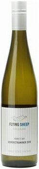 ニュージーランド 大沢ワインズ フライングシープ ゲヴェルツトラミネール 750ml×1本 クール便指定は通常送料に+324円