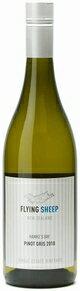 ニュージーランド 大沢ワインズ フライングシープ ピノ・グリ 750ml×1本 クール便指定は通常送料に+324円