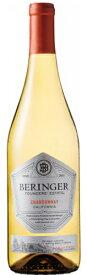 ベリンジャー ファウンダース・エステート シャルドネ 750ml Beringer Founders' Estate Chardonnay
