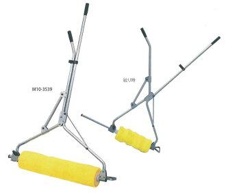 SHOWA sponge roller (spare) M10-3540
