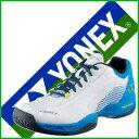 《送料無料》2017年1月下旬発売 YONEX パワークッション206D SHT-206D ヨネックス テニスシューズ オールコート用