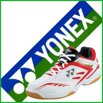 2016年2月下旬开始销售YONEX功率靠垫640 SHB-640尤尼克斯羽毛球鞋
