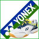 《送料無料》2016年1月下旬発売 YONEX パワークッション768SF SHB768SF ヨネックス バドミントンシューズ